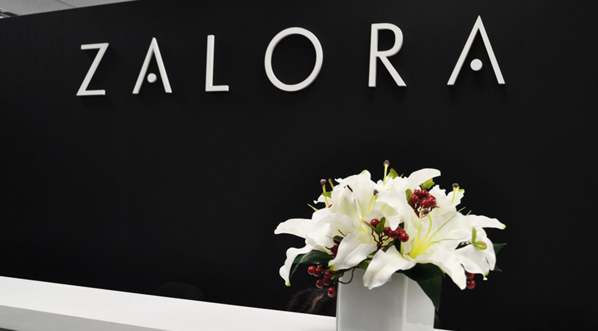Perks of Being a Zalora Brand Ambassador: A Year After