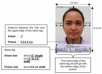 CSC-passport-photo-guide