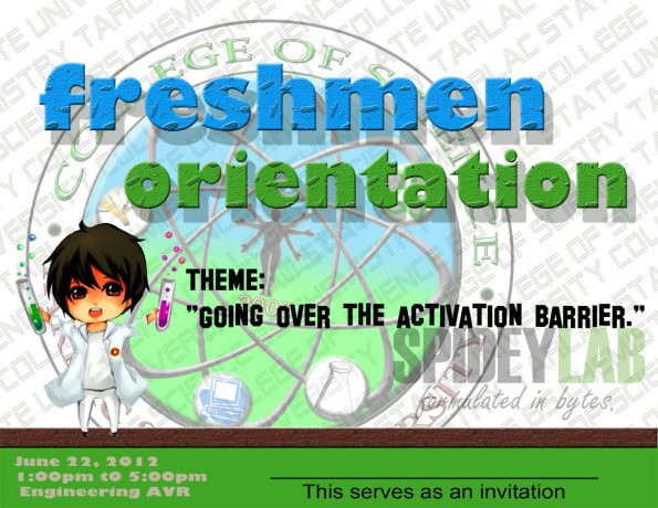 TSU-COS_FO2012-invitation-final