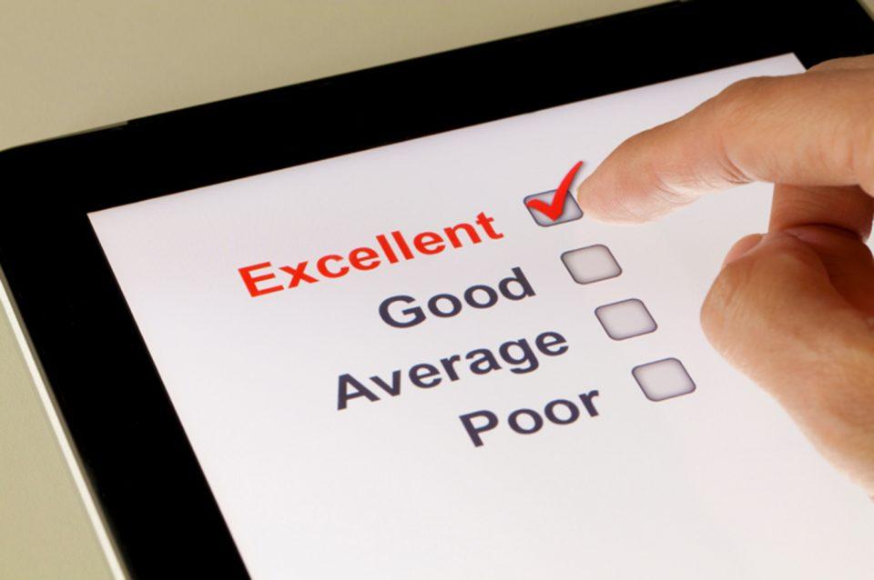 Viewfruit-get-paid-answering-survey