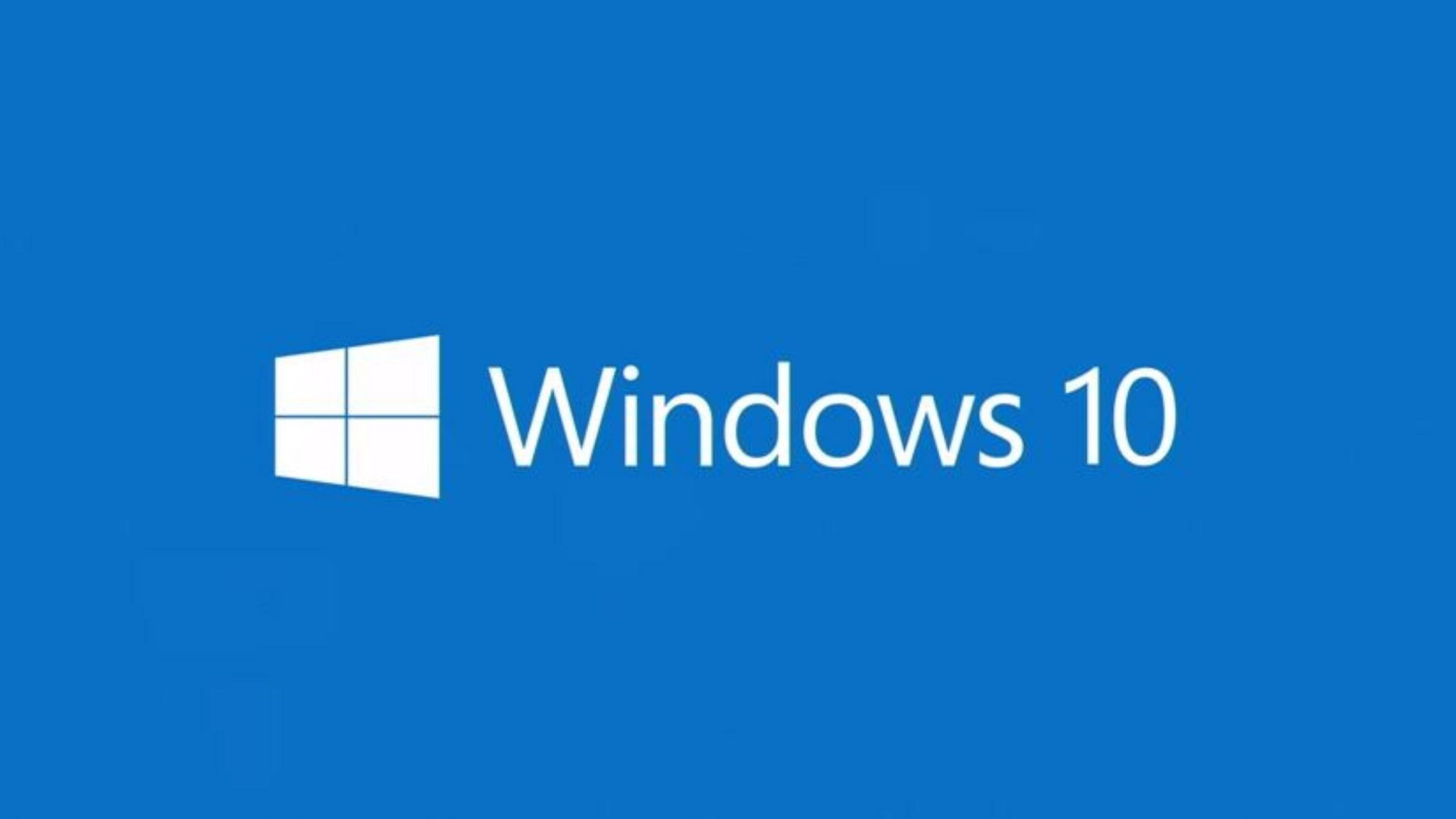 Windows 10: Complete Details of Who Can Do Free Upgrade