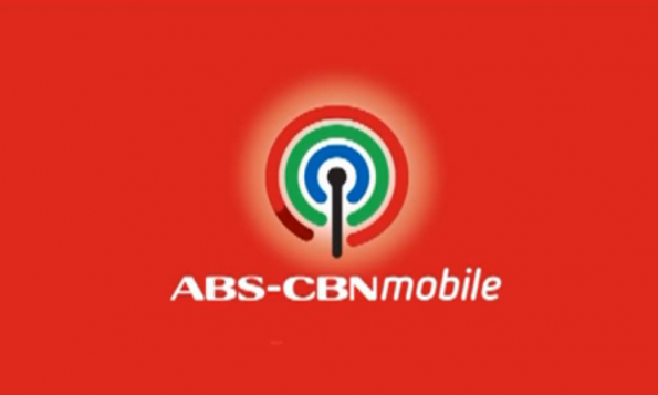 ABS-CBN mobile