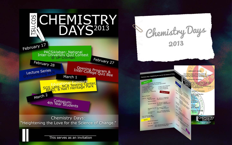 chemistry-days-2013