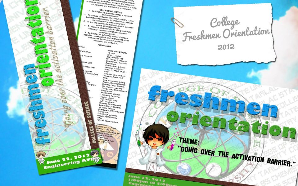 college-freshmen-orientation