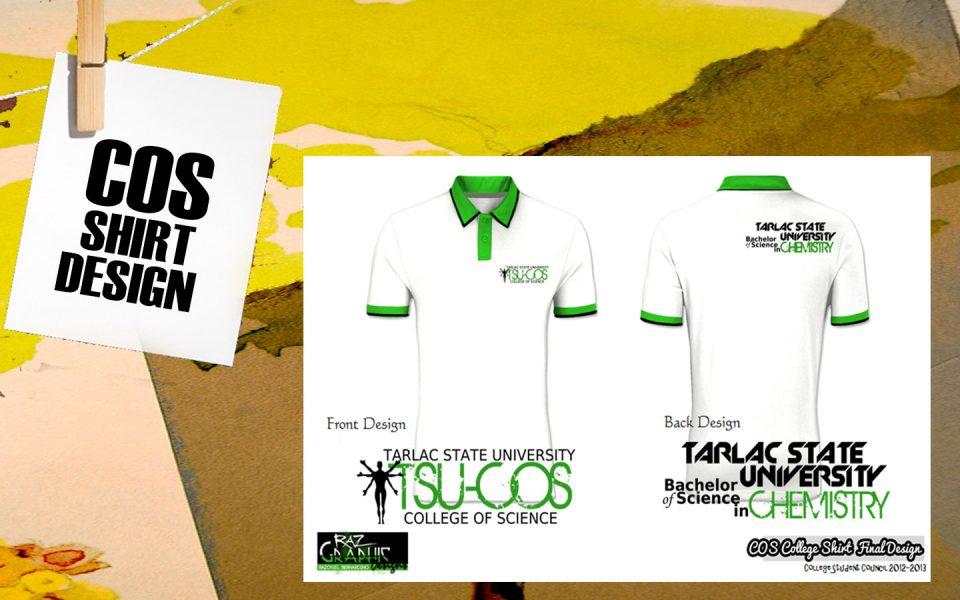 cos-college-shirt-design
