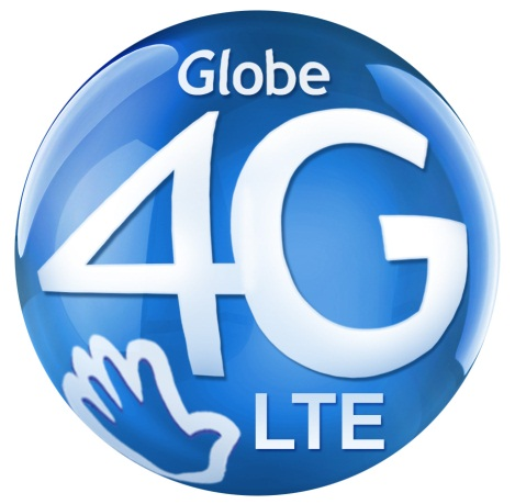 Globe LTE Home Broadband Plan Review