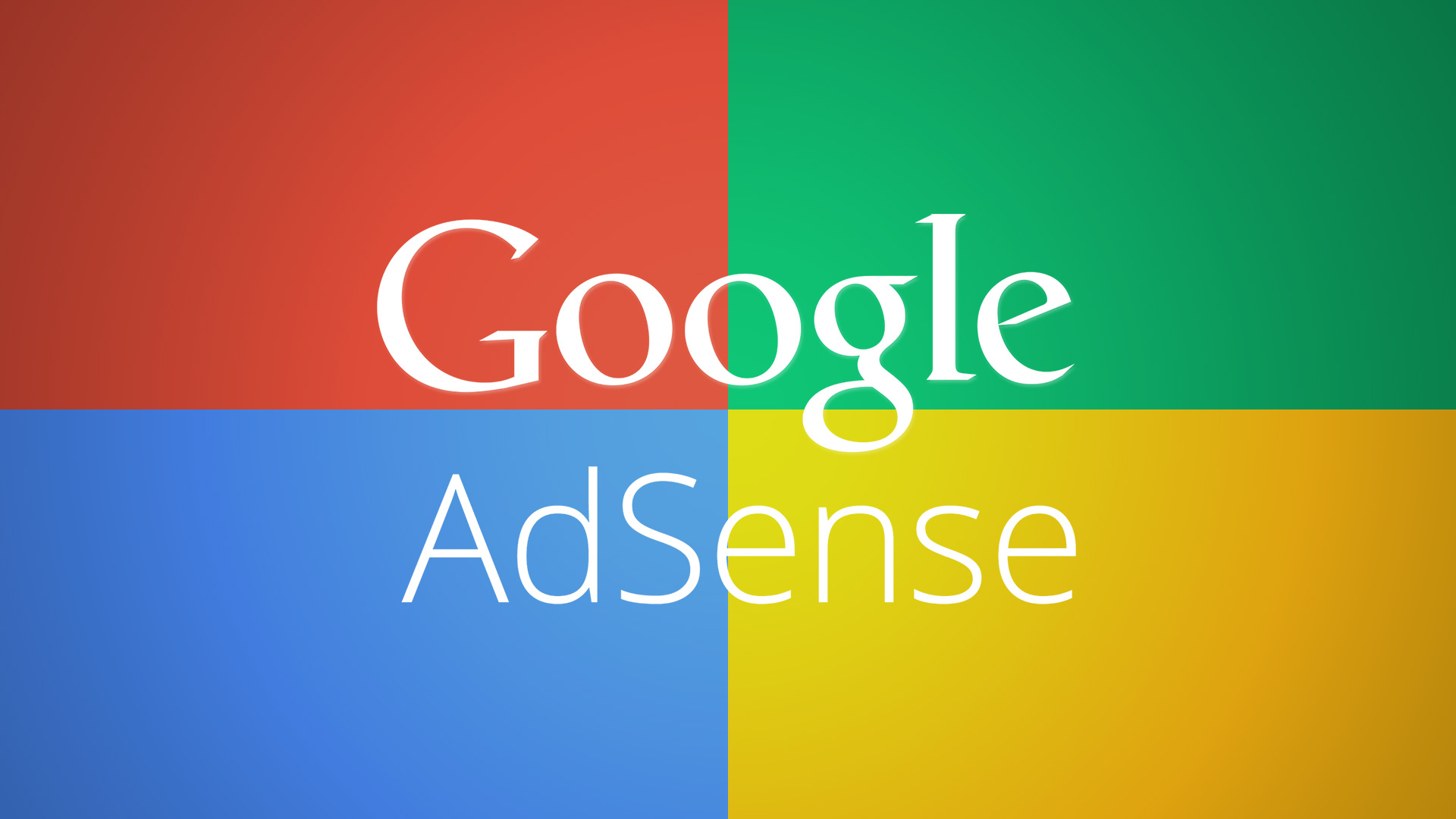 Google Adsense Easy Steps for Aprroval