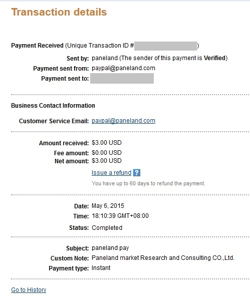 paneland-viewfruit-payment-in-paypal