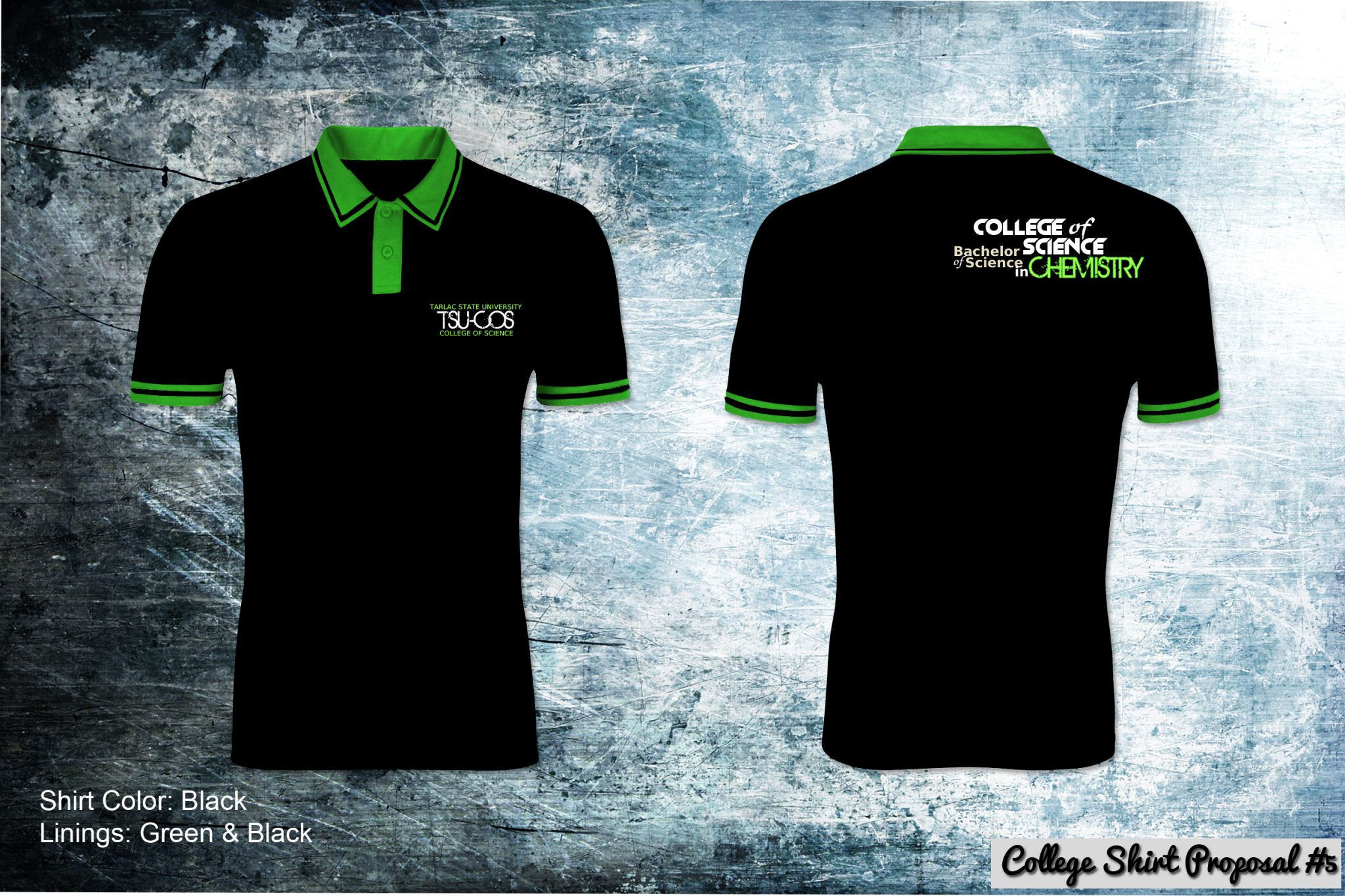 Polo Shirt Design Philippines Summer Cook
