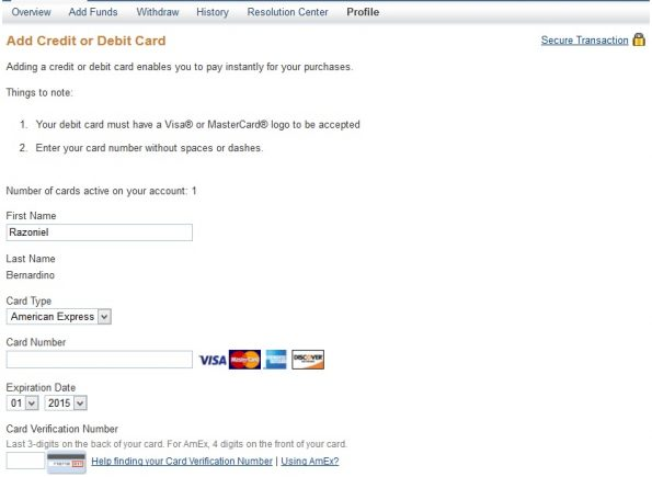 add-card-paypal