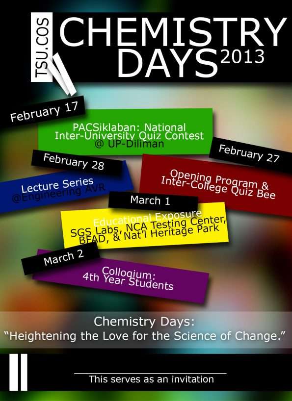chemdaysinvitationfrontempty