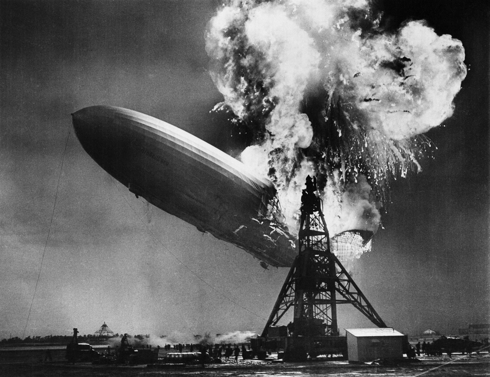 hindenburg-disaster-1