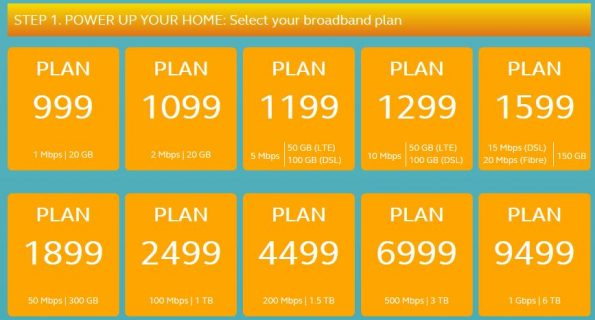 new-plans-globe-broadband-2016-09142016update